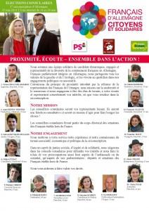 profession de foi_page1