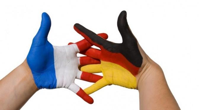 Emploi-Allemagne. Un service pour l'emploi à la rencontre de tous les publics