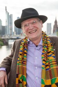Alain Girard Candidat en 11e position sur la liste Francais d'Allemagne - Citoyens et Solidaires