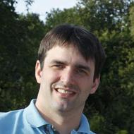 Florian Chiron Candidat en 4e position sur le liste Francais d'Allemagne - Citoyens et Solidaires