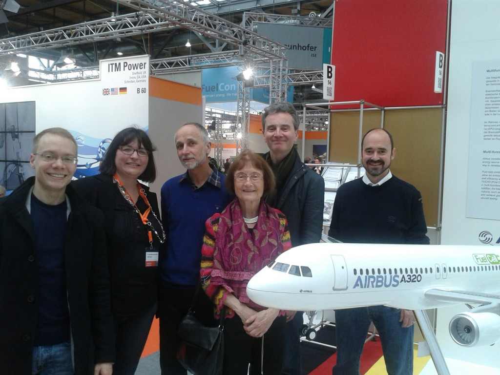 2014-04-10_Hannover-Messe_02