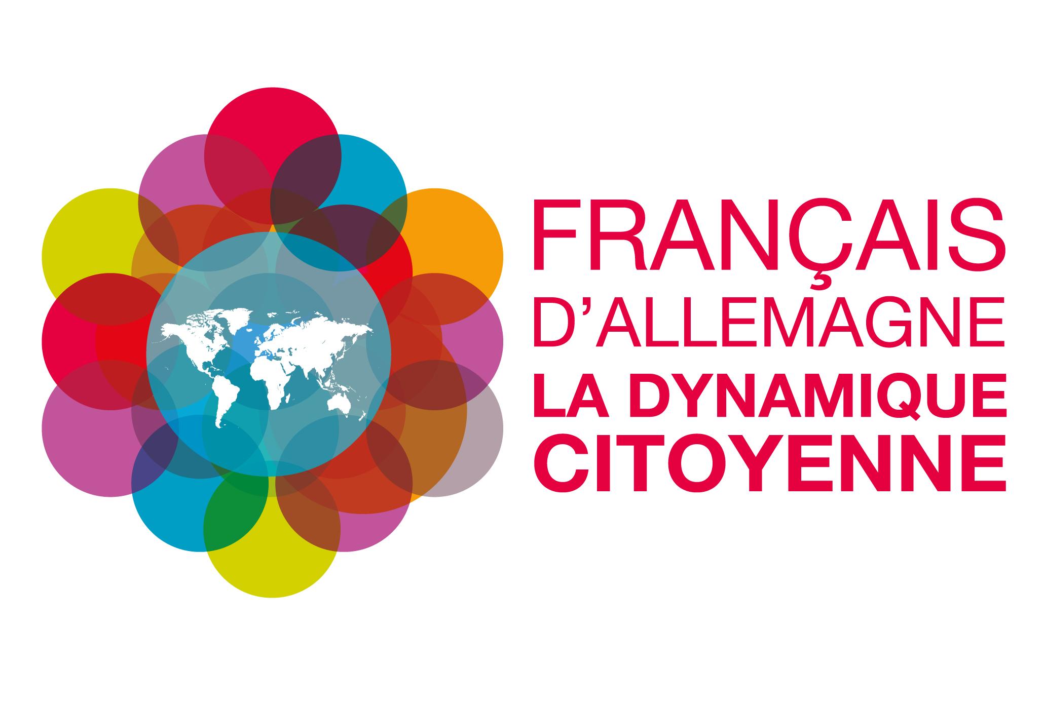 Français d'Allemagne : la DYNAMIQUE CITOYENNE