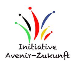 logo-iaz