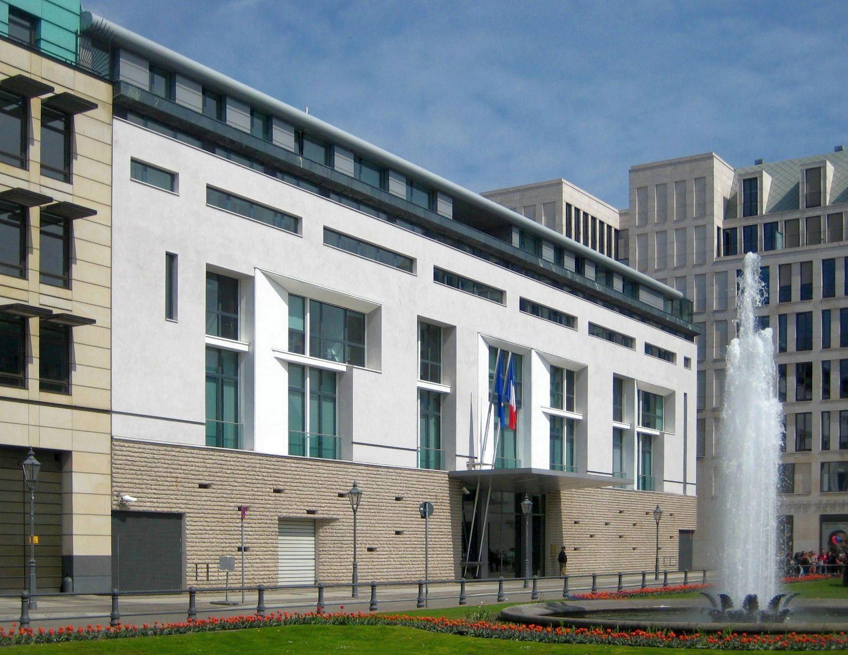 ambassade-pariser-platz