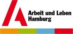 Arbeit-Und-Leben-Hamburg