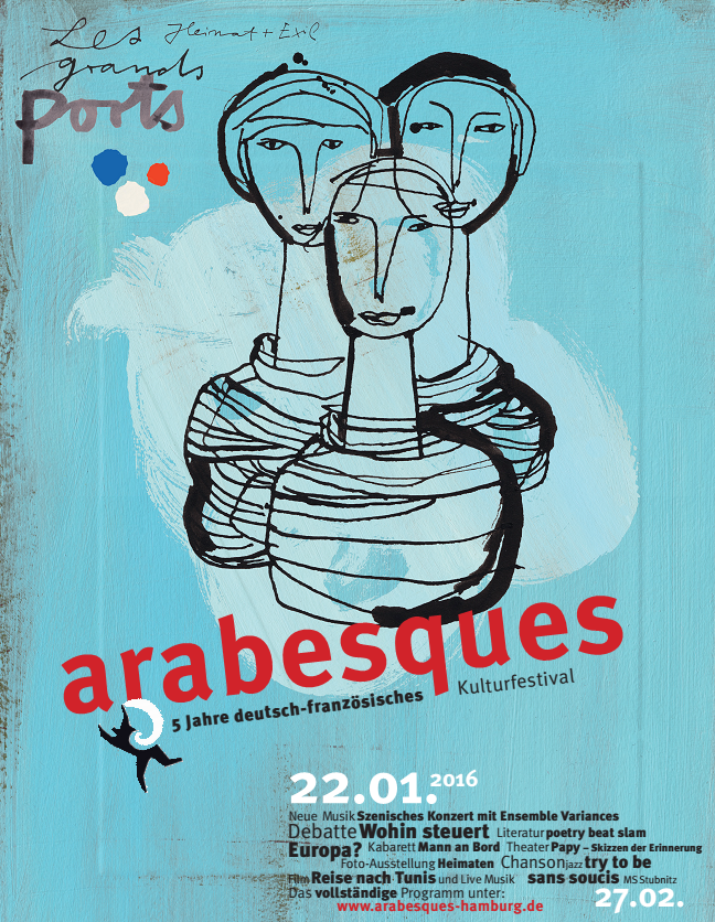 Arabesques-2016