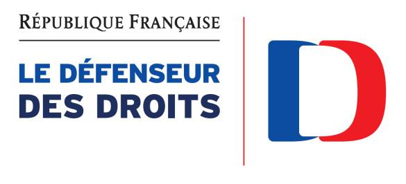 defenseur_des_droits_logo