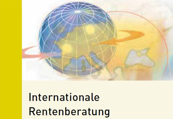 internationale-rentenberatung