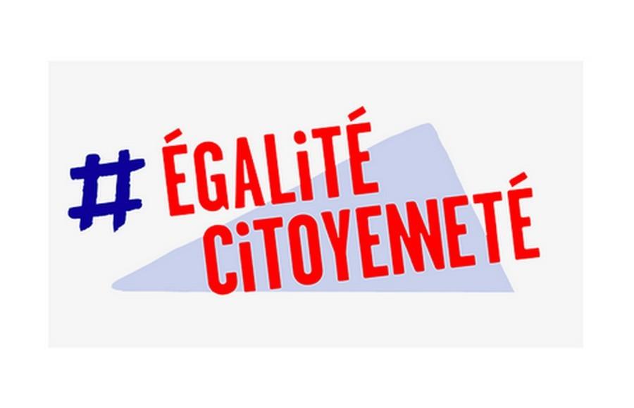 egalite-citoyennete-participez