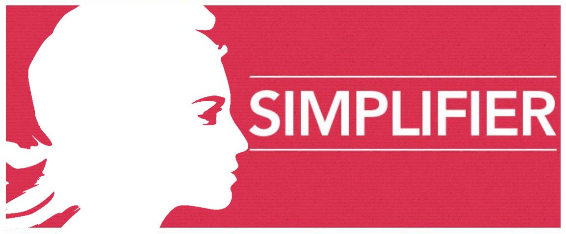 mesures-de-simplification