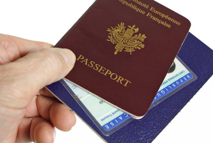 passeport-carte-identite