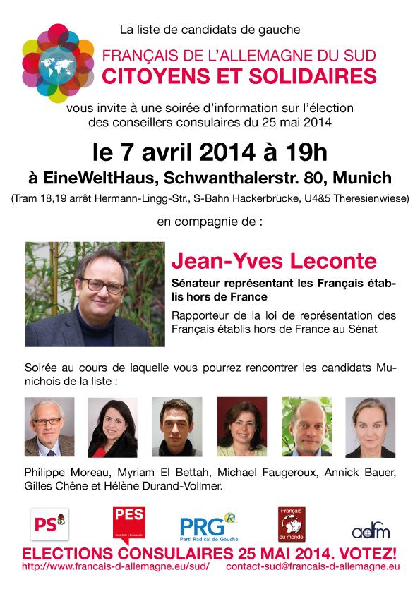 Réunion-information-élection-consulaire-7-avril