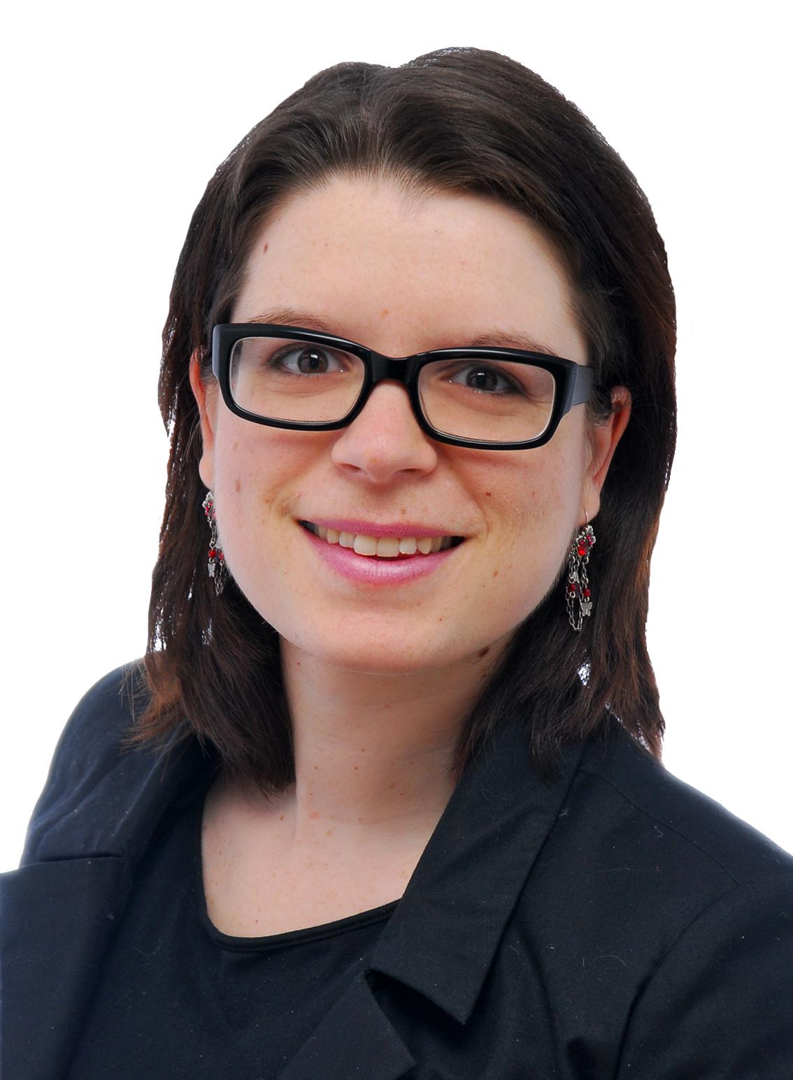 Natacha Boroukhoff